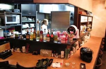すぱげてぃ屋(真敬)有東坂 狐ヶ崎 スパゲティー静岡にあるパスタのお店グルメサイト「食べログ」