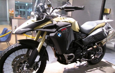 BMW F80G neopasa清水