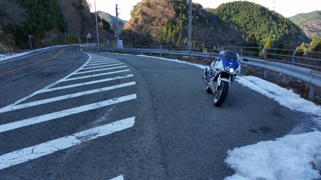 20141227_102857.jpg