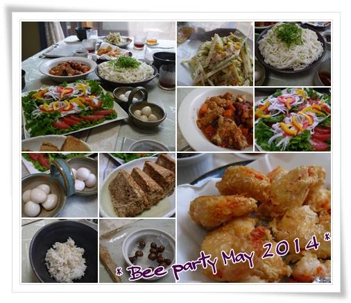 2014-5-28.jpg