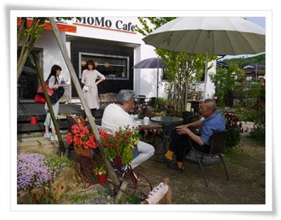 MoMo cafe3