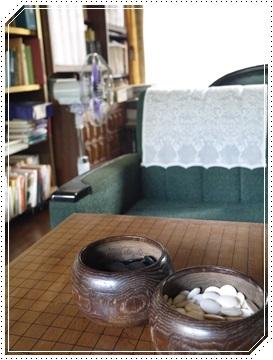 墓参2014夏2