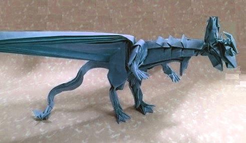 パトリオットドラゴン - コピー (2)
