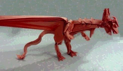 パトリオットドラゴン - コピー (3)