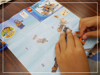 LEGOArcticScout03.jpg