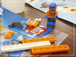 LEGOArcticScout04.jpg