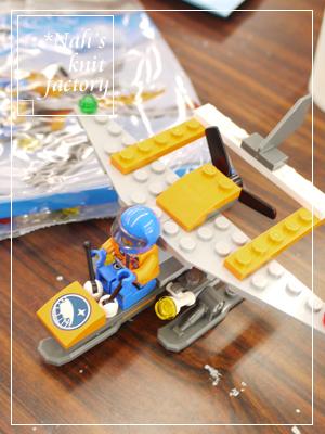 LEGOArcticScout05.jpg