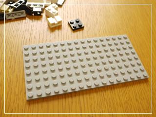 LEGOBikeShopandCafe05_201408191223383be.jpg