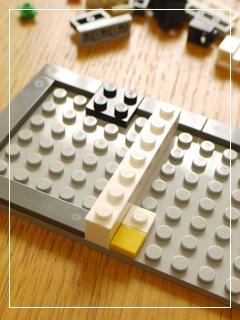 LEGOBikeShopandCafe06_20140819122339045.jpg