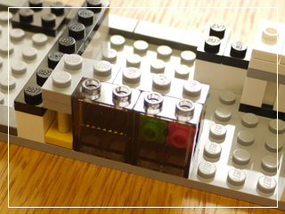 LEGOBikeShopandCafe08_20140819122342c5f.jpg
