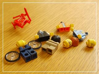 LEGOBikeShopandCafe09_2014081912234461b.jpg