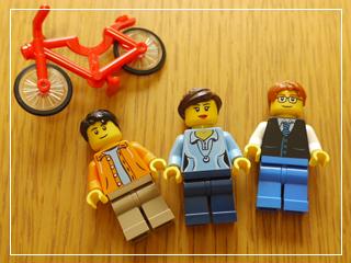 LEGOBikeShopandCafe10.jpg