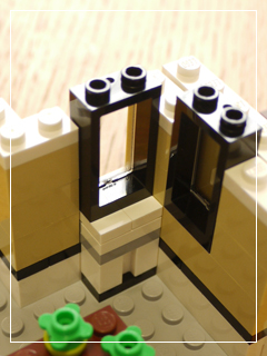 LEGOBikeShopandCafe11.jpg