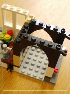 LEGOBikeShopandCafe12.jpg