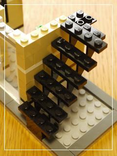 LEGOBikeShopandCafe13.jpg