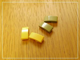 LEGOBikeShopandCafe14.jpg