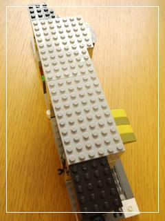 LEGOBikeShopandCafe15.jpg