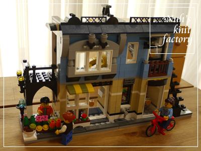 LEGOBikeShopandCafe16.jpg