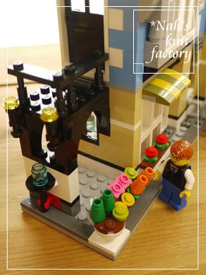 LEGOBikeShopandCafe17.jpg