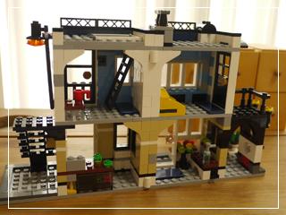 LEGOBikeShopandCafe18.jpg