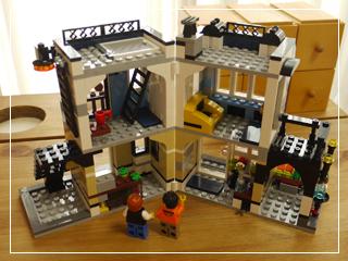 LEGOBikeShopandCafe21.jpg