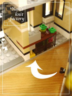 LEGOBikeShopandCafe22.jpg