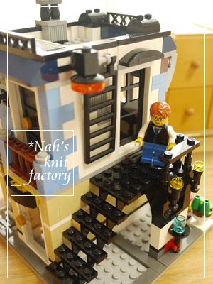 LEGOBikeShopandCafe24.jpg