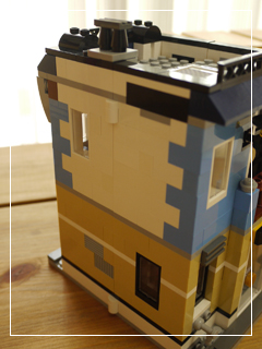 LEGOBikeShopandCafe25.jpg