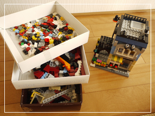 LEGOBikeShopandCafe29.jpg