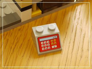 LEGOBikeShopandCafe30.jpg