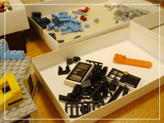 LEGOBikeShopandCafe31.jpg