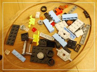LEGOBikeShopandCafe33.jpg