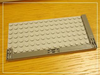 LEGOBikeShopandCafe34.jpg