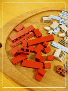LEGOBikeShopandCafe36.jpg