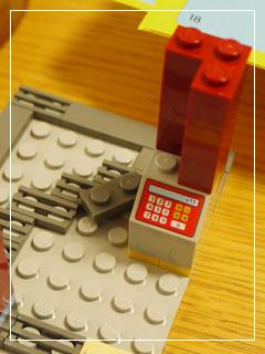 LEGOBikeShopandCafe37.jpg