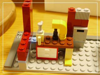 LEGOBikeShopandCafe38.jpg