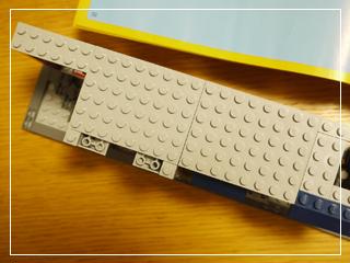 LEGOBikeShopandCafe40.jpg