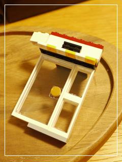 LEGOBikeShopandCafe41.jpg