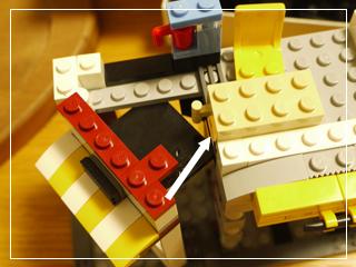 LEGOBikeShopandCafe42.jpg