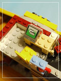 LEGOBikeShopandCafe43.jpg