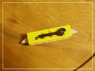 LEGOBikeShopandCafe44.jpg
