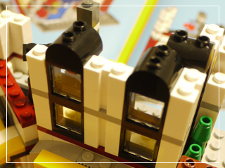 LEGOBikeShopandCafe45.jpg