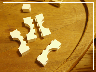 LEGOBikeShopandCafe46.jpg