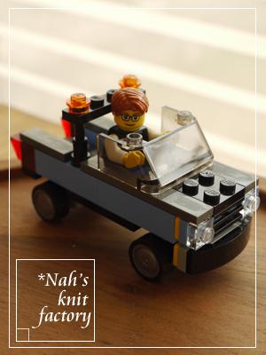 LEGOBikeShopandCafe48.jpg