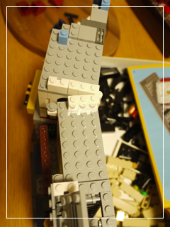 LEGOBikeShopandCafe49.jpg