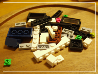 LEGOBikeShopandCafe50.jpg