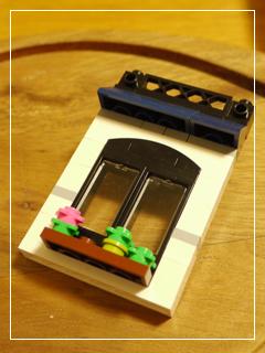 LEGOBikeShopandCafe51.jpg