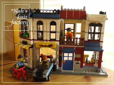LEGOBikeShopandCafe52.jpg