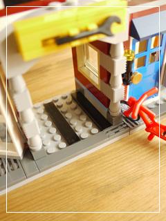 LEGOBikeShopandCafe53.jpg