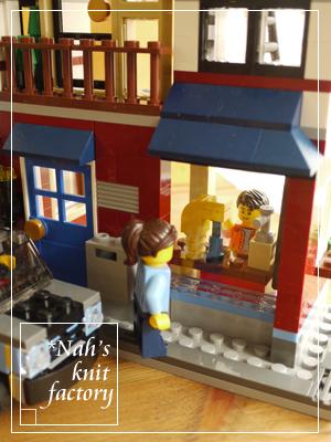 LEGOBikeShopandCafe54.jpg